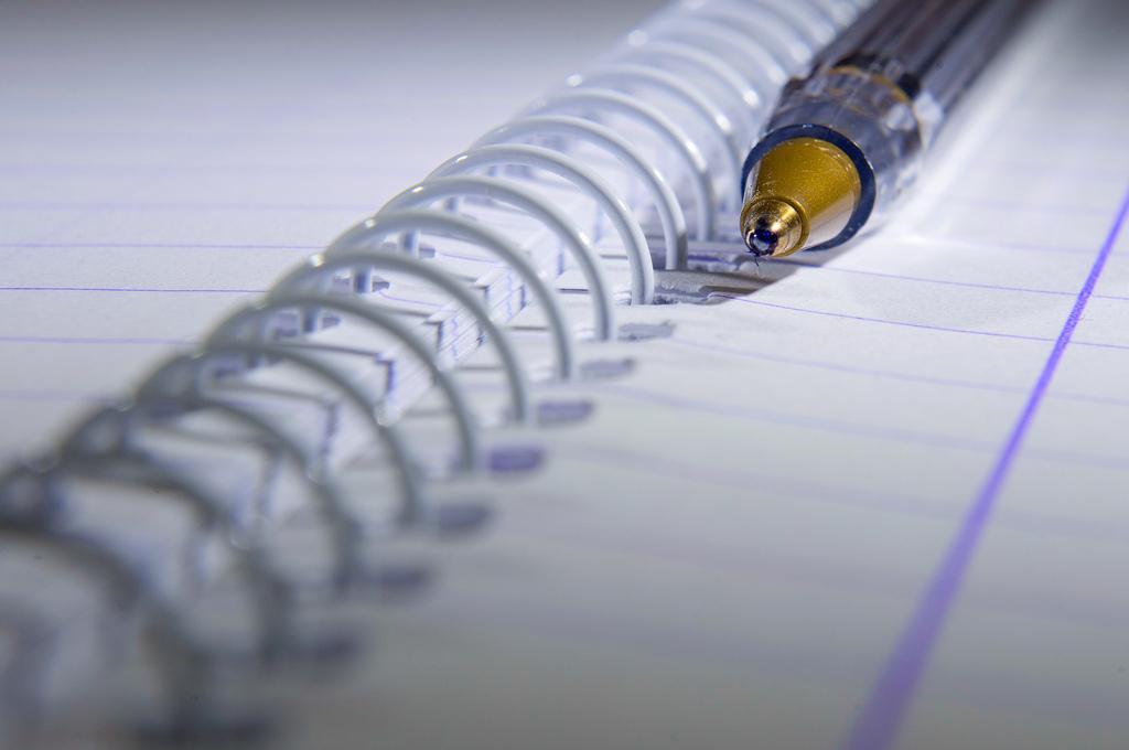 cuaderno-boli